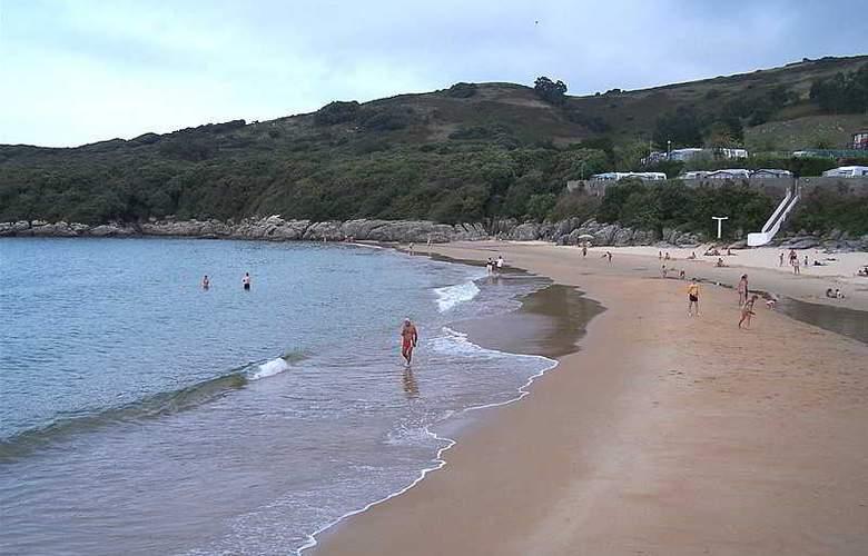 Campomar de Isla - Beach - 14