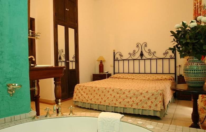 Casa Imperial - Room - 4