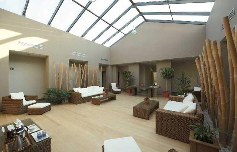 Torremirona Golf & Spa Resort - General - 12