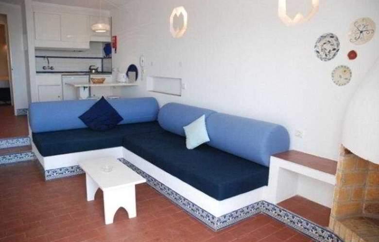 Soldoiro - Room - 3
