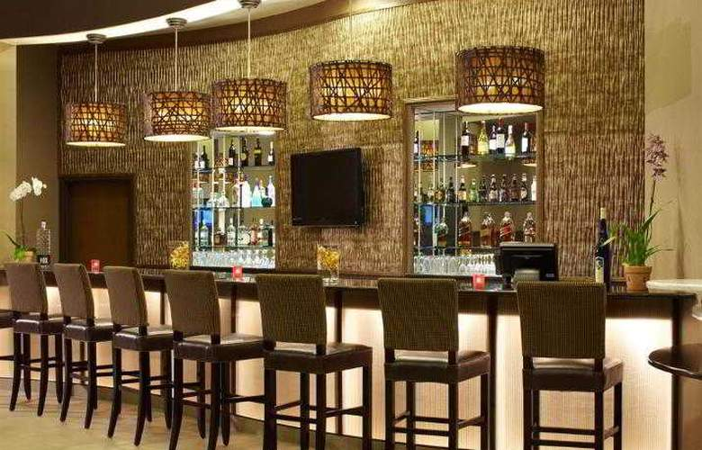 Best Western Plus Atrea Hotel & Suites - Hotel - 13