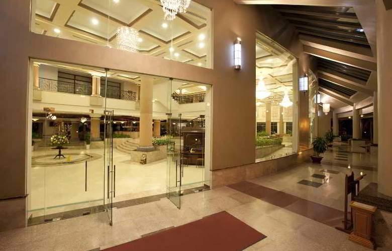 Vinpearl Resort - General - 7