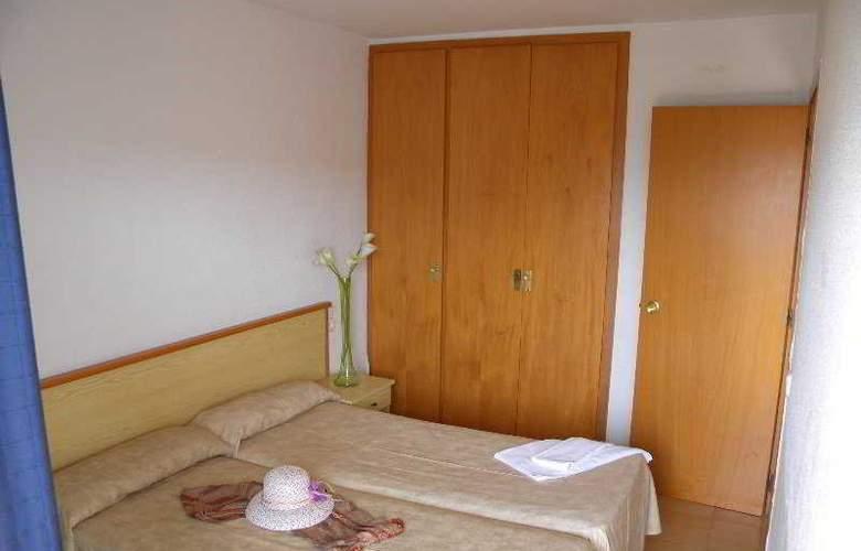 Cordoba - Room - 1