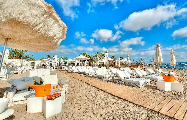 Ushuaia Ibiza Beach - Beach - 7