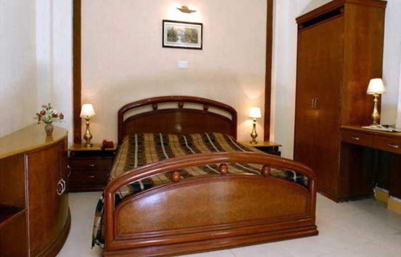 Mandakini Castle - Room - 2