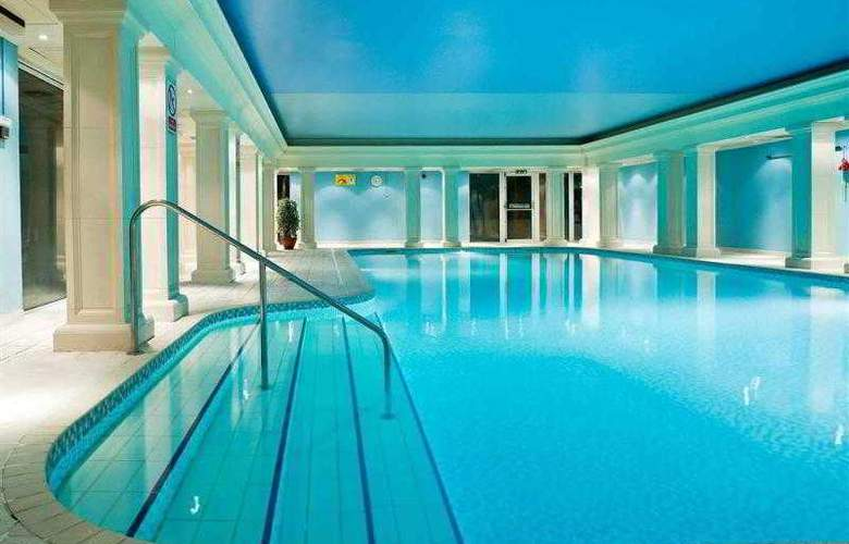 Hythe Imperial - Spa - 8