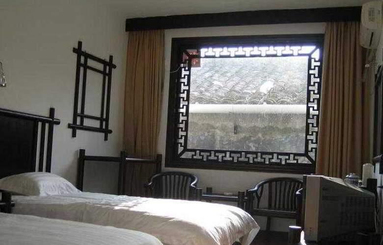 Venice - Room - 2