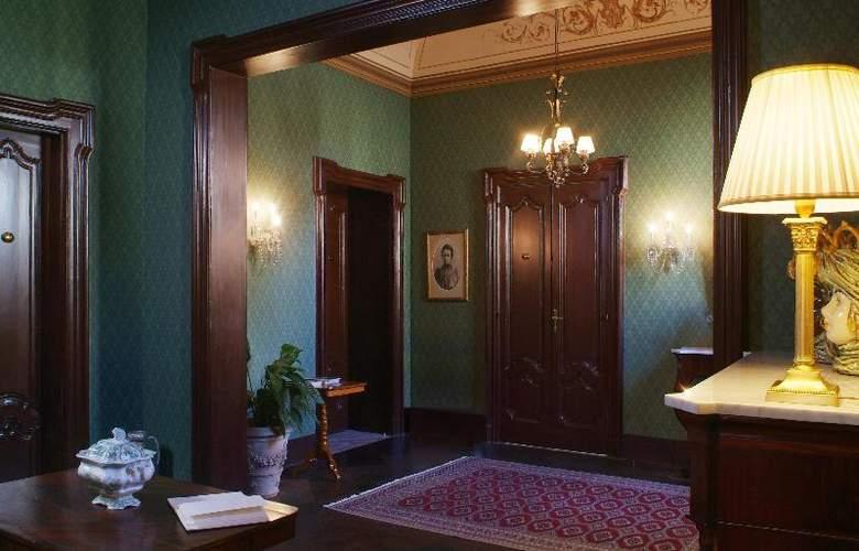 Palazzo Failla Hotel - General - 9