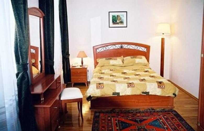 Azcot - Room - 4