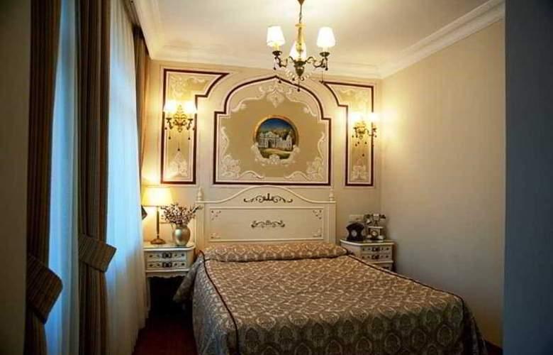 Asmali - Room - 0