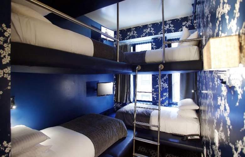 Room Mate Grace - Room - 19