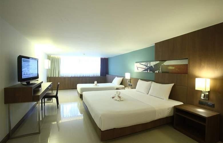 Narai - Room - 2