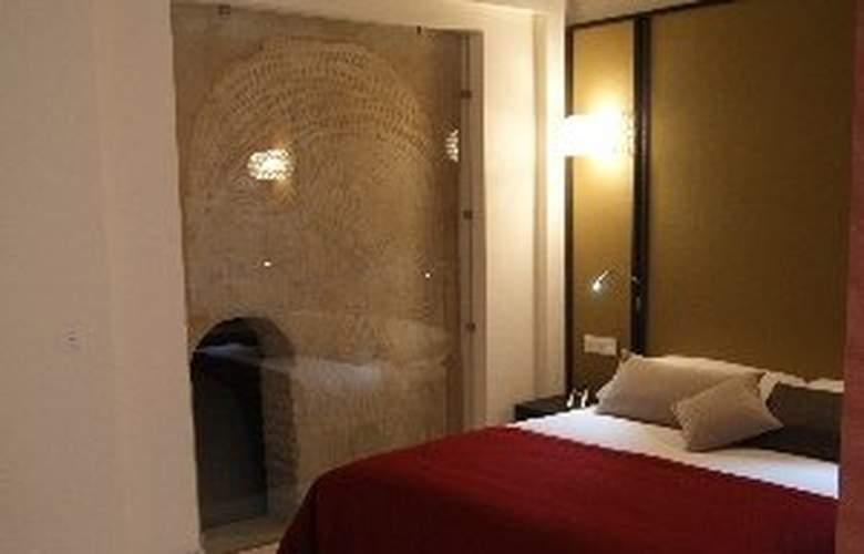 ABBA Palacio de Arizon - Room - 6