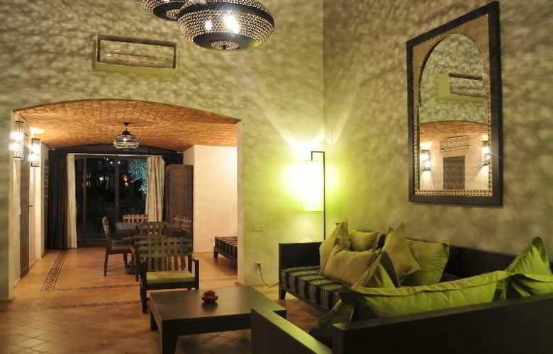 Adama Resort - General - 2