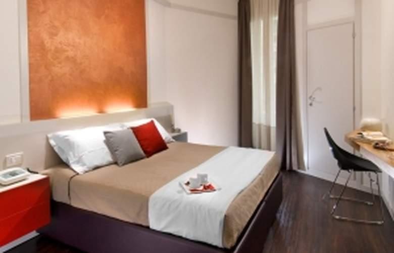 Acapulco - Hotel - 3