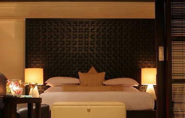 Sentosa Private Villa and Spa - Room - 5