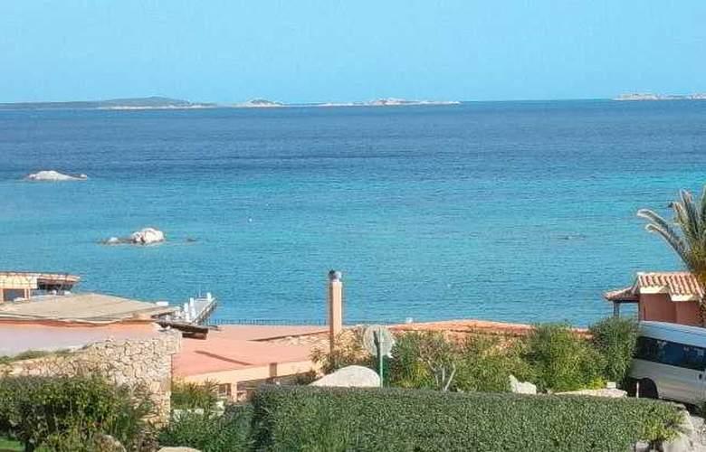 Villaggio Marineledda - Hotel - 5