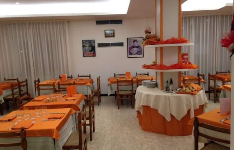 Graziana - Hotel - 1