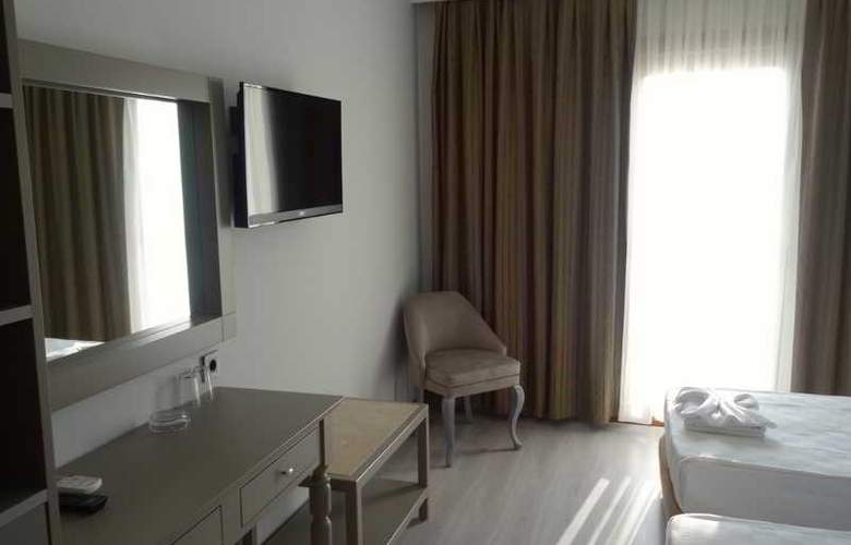 Pine Valley - Room - 11