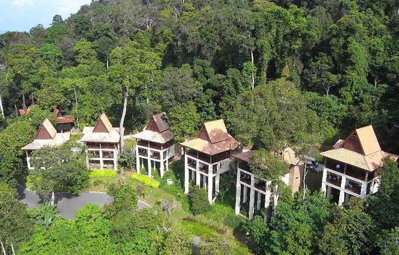 Berjaya Langkawi Resort - Room - 18