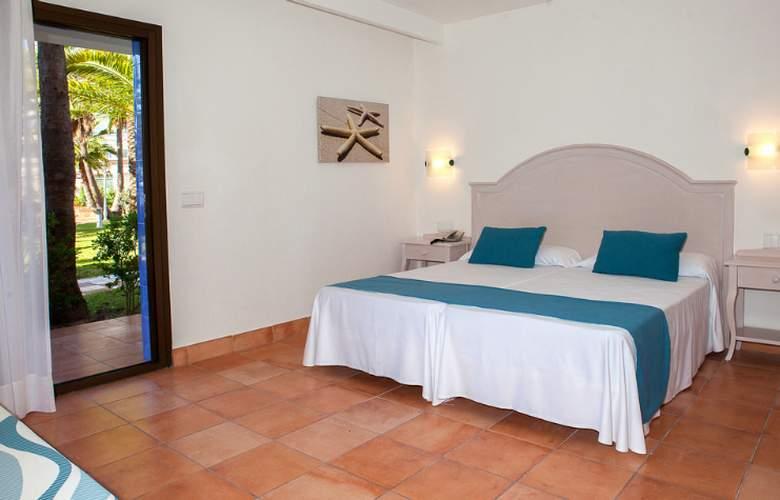 Insotel Club Formentera Playa - Room - 8