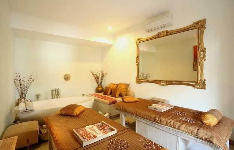 Ivory Resort - Hotel - 0