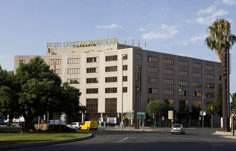 Ciutat de Tarragona - Hotel - 0