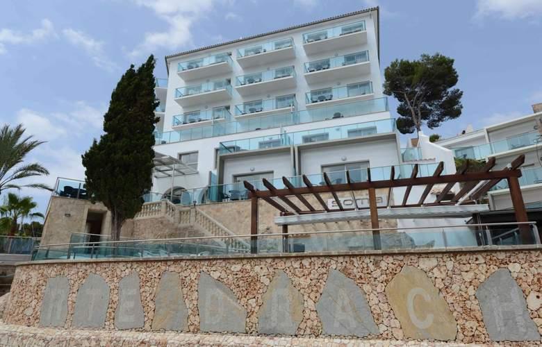 Portodrach Aparthotel - Hotel - 0