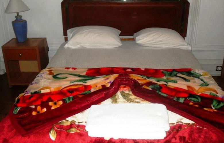 Go Hostel Lisbon - Room - 2