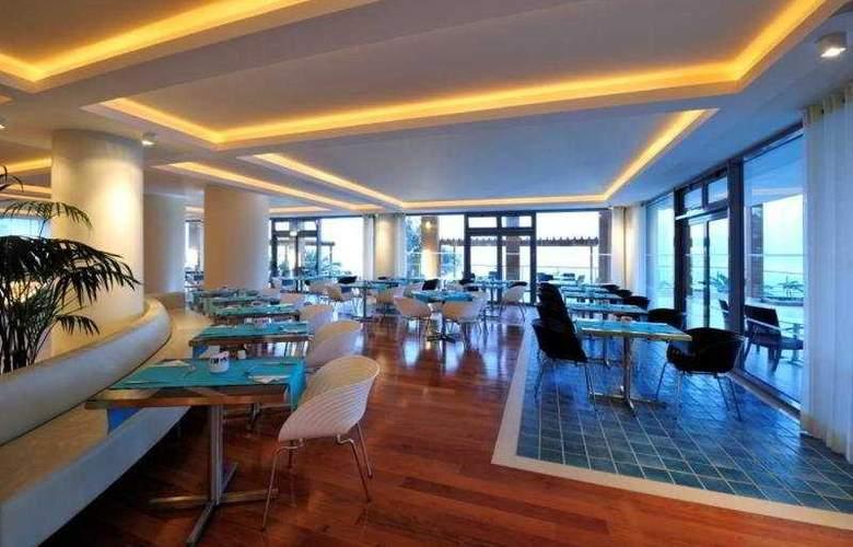 Pestana Promenade Ocean Resort Hotel - Restaurant - 9