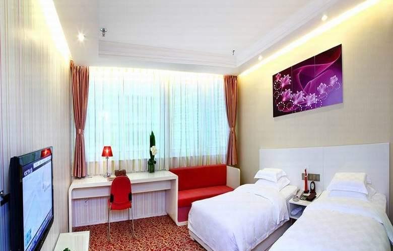 Grand Chu - Room - 4