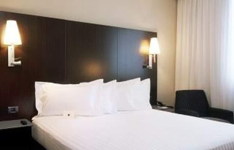 Livorno - Room - 3