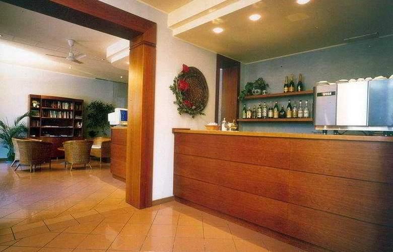 Losanna - Bar - 4