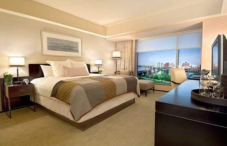 Liberty Hotel - Room - 2