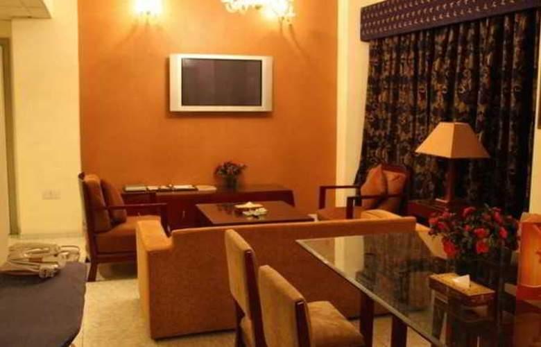 Ramee Guestline Deira Hotel - Room - 3