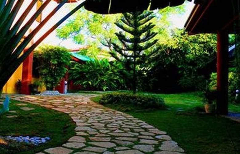 Alta Cebu Village Garden Resort - Hotel - 3