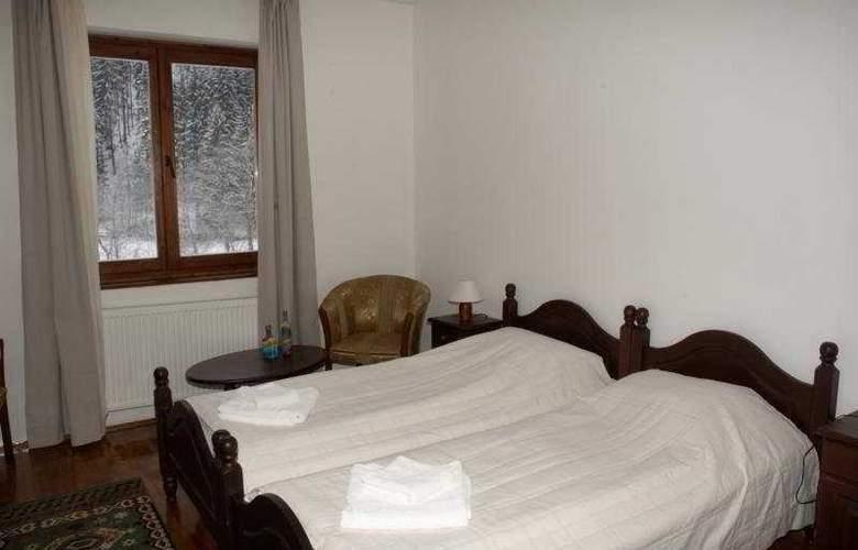 Poiana Verde - Room - 6