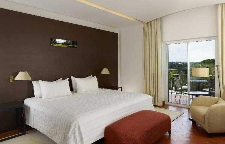 Le Meridien Penina Golf & Resort - Room - 39