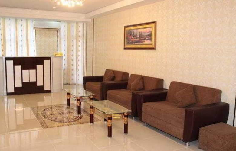 Avand Hotel Baku - General - 5