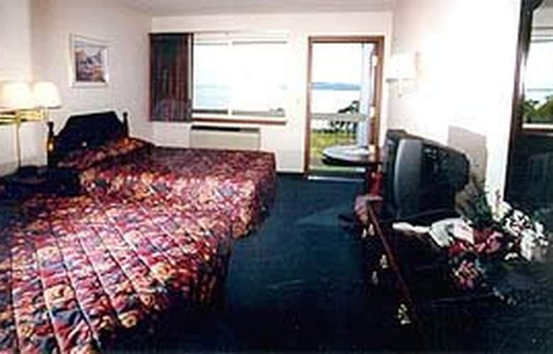 Comfort Inn Ocean's Edge - Room - 3