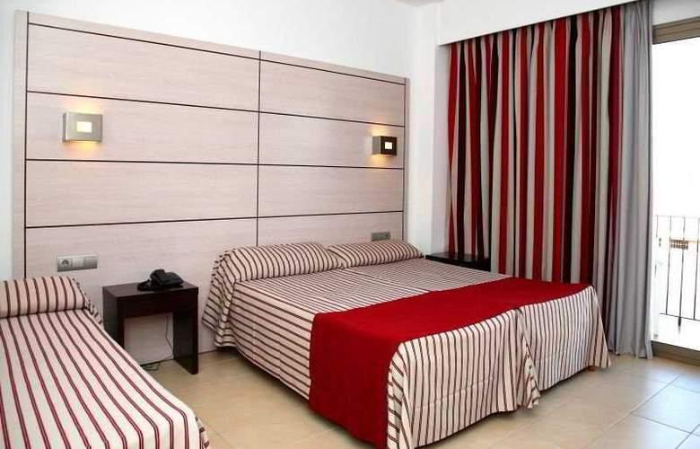 Puchet - Room - 5