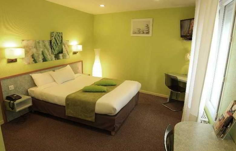 INTER-HOTEL Gambetta - Room - 13