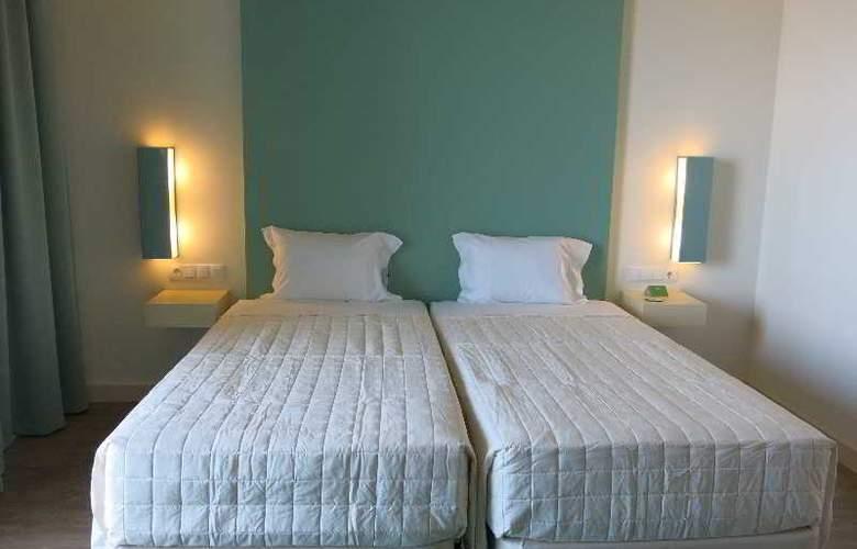 Inatel Albufeira - Room - 17