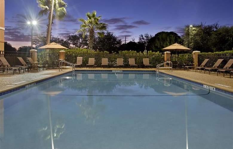 Hyatt Place Orlando Universal - Hotel - 7
