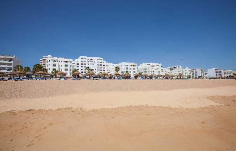 Atismar - Beach - 24