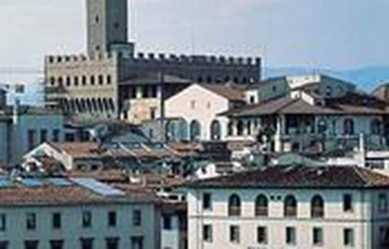 Balestri - Hotel - 0