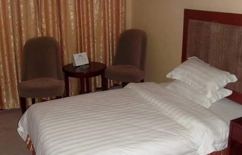 Xidiwan - Room - 0