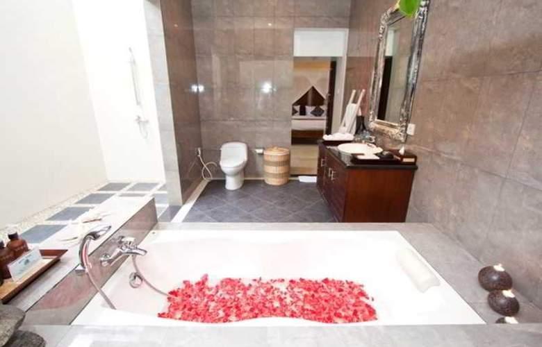 Villa Madhya - Room - 10