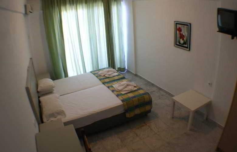 Bali Mare - Room - 4