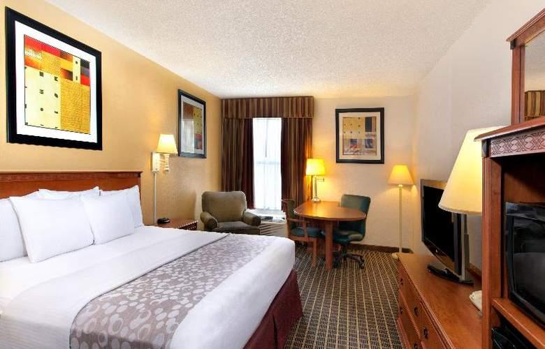 La Quinta Inn International Drive North - Room - 25